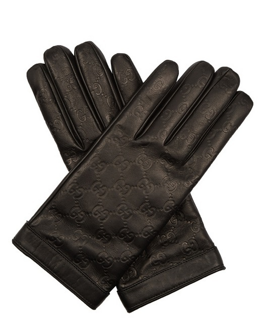 201701_must see_longing_menz_popularity_glove_brand_056