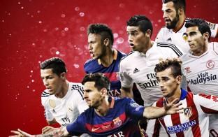 サッカー選手画像
