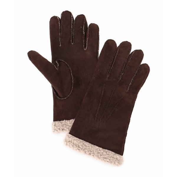 201701_must see_longing_menz_popularity_glove_brand_041