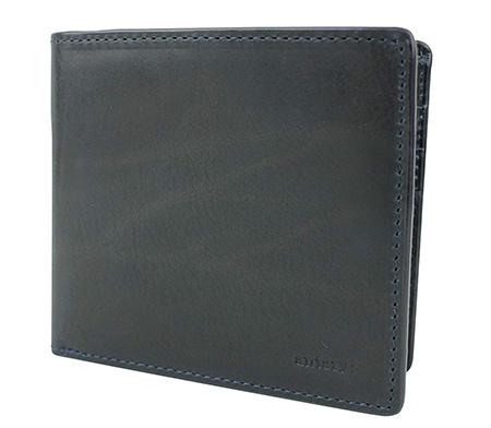 aniary 2つ折り財布