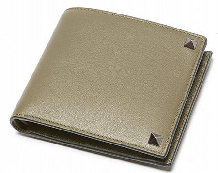 VALENTINO 財布