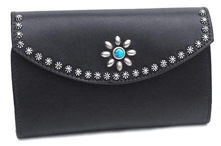 HTC 財布