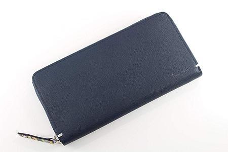 ポール・スミス 長財布