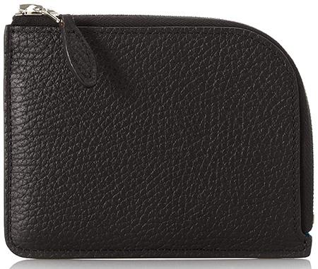 GALLERIANT 財布