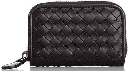 bottega veneta 財布