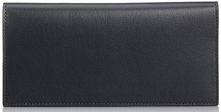 FARO 財布