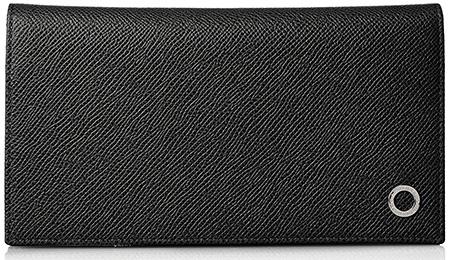 BVLGARI 財布