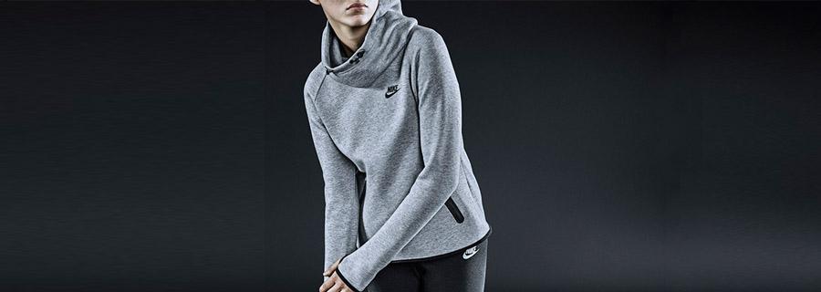 メンズ必見!流行のスポーツファッションコーデ15選