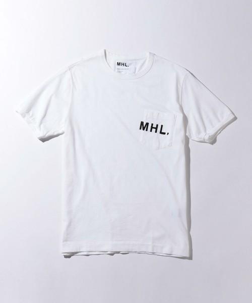 エムエイチエル(MHL)