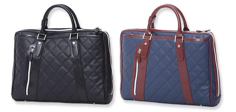 6fad2f0a09c9 最新版】正しいビジネスバッグの選び方とオススメブランド15選