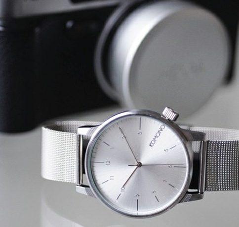 ベルト 時計