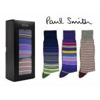Paul Smith(ポールスミス) 靴下