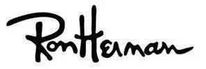 ロンハーマン ロゴ