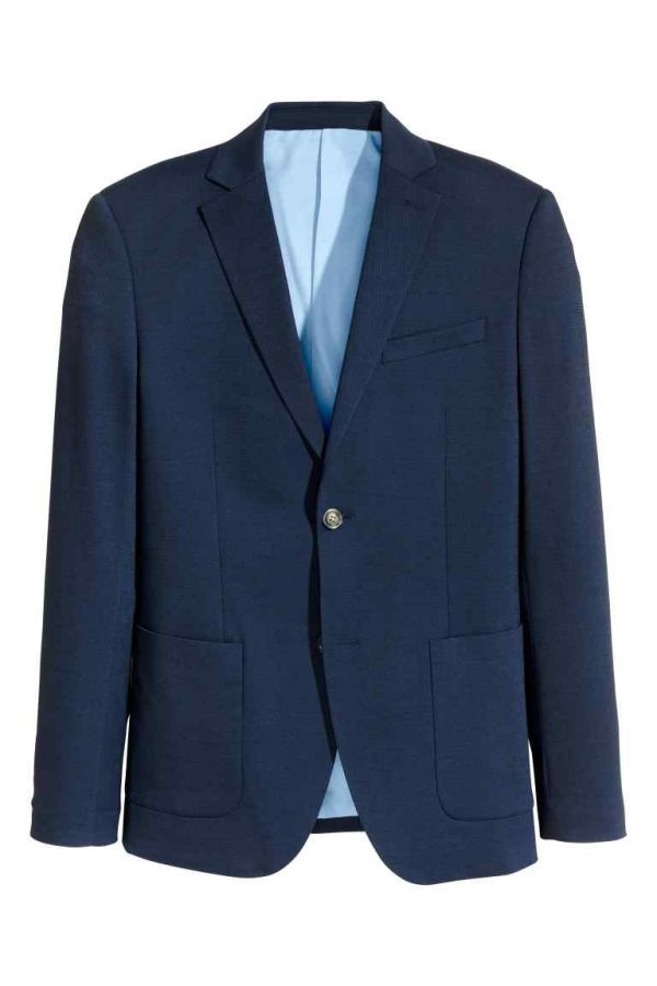 H&M(エイチアンドエム) ジャケット