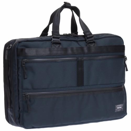MACKINTOSH PHILOSOPHY(マッキントッシュ フィロソフィー) 3wayバッグ