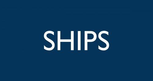 SHIPS(シップス)