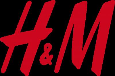 H&M(エイチ&エム)