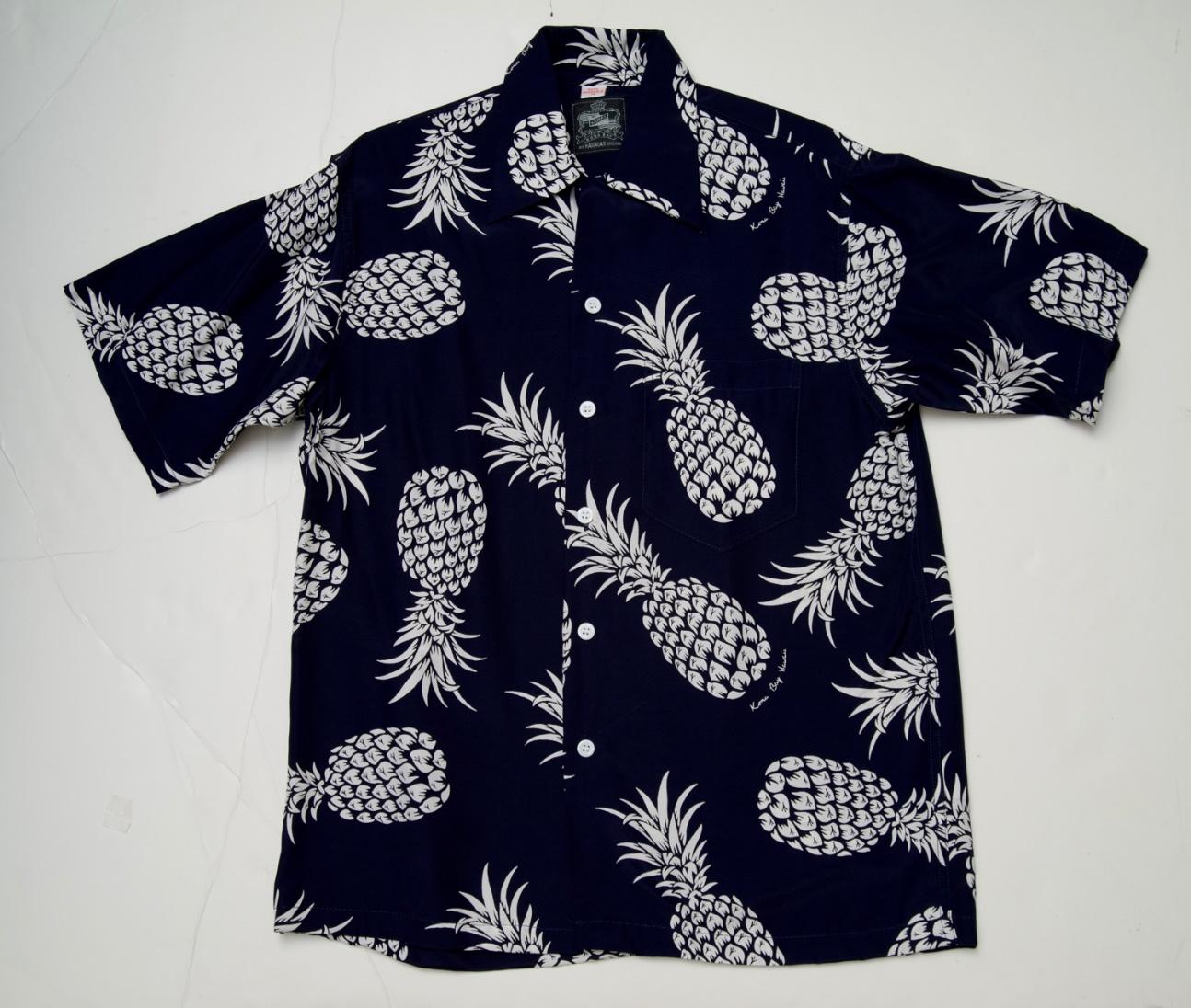 Kona Bay Hawaii(コナベイハワイ)