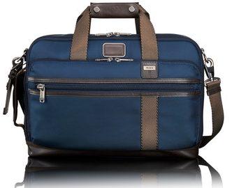 TUMI(トゥミ)3wayバッグ