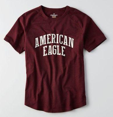 ブランドロゴ Tシャツ