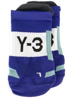 Y-3(ワイスリー) 靴下