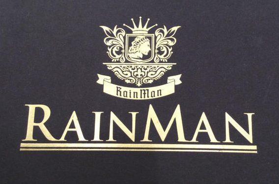 RainMan(レインマン)