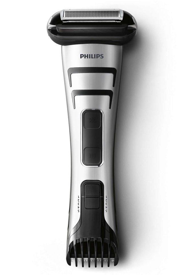 PHILIPS(フィリップス) TT2040/15