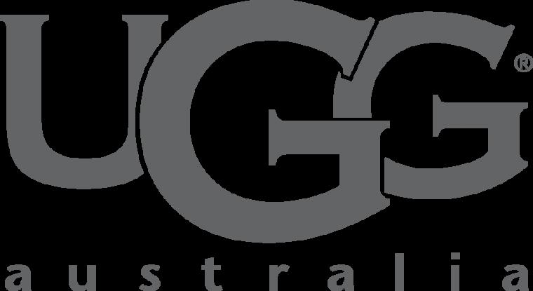 ugg ロゴ