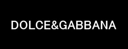 ドルチェ&ガッバーナ DOLCE&GABBANA 財布