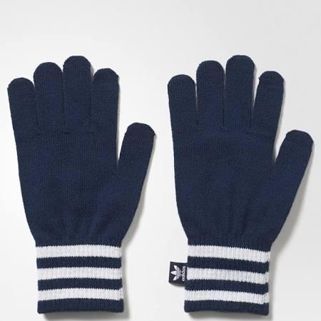 adidas originals 手袋