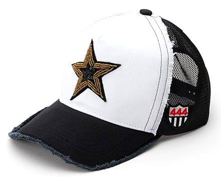 YK-STAR