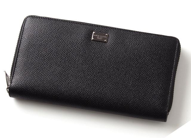Dolce&Gabbana 財布
