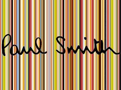 Poul Smith(ポール スミス)