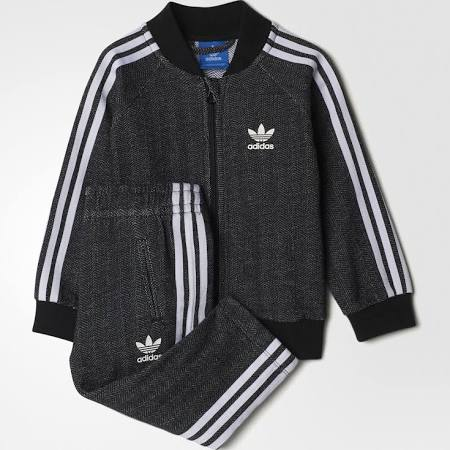 adidasoriginals ジャージ