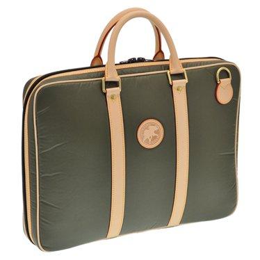 バチュー サーパス ビジネスバッグ