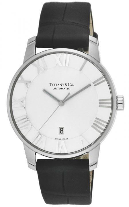 Tiffany ティファニー 時計