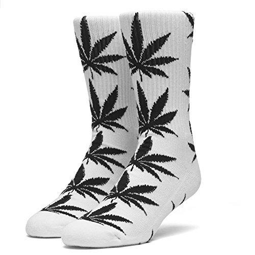 HUF 靴下