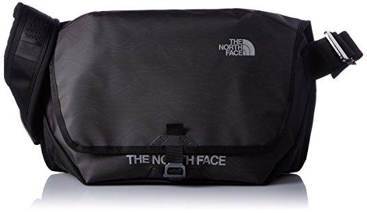 THE NORTH FACE ショルダーバッグ