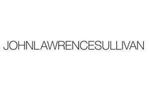 JOHN LAWRENCE SULLIVAN(ジョン ローレンス サリバン)