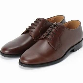 EDIFICE 革靴