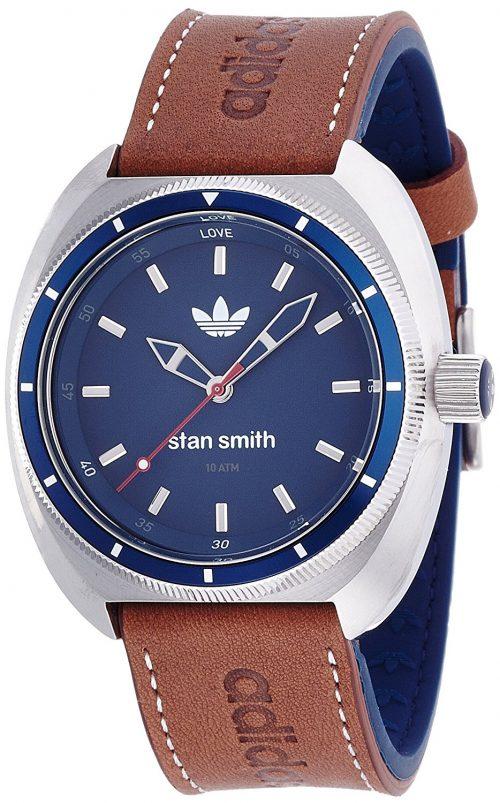 stan smith(スタンスミス)