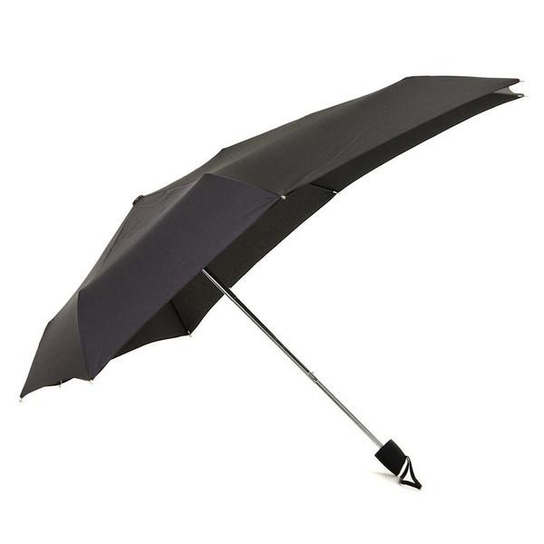 SENZ Umbrellas(センズアンブレラ)