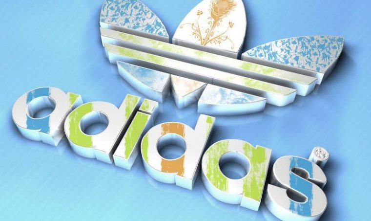 adidasoriginals ロゴ