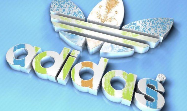 adidasoriginals ロゴ
