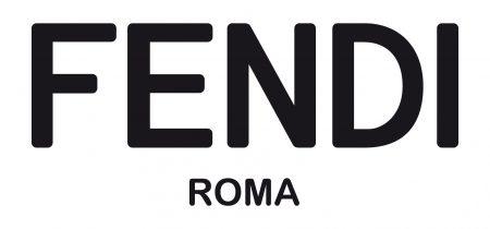 FENDI ロゴ