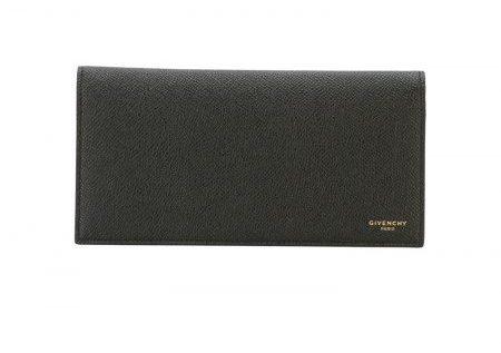 Givenchy ジバンシィ 財布
