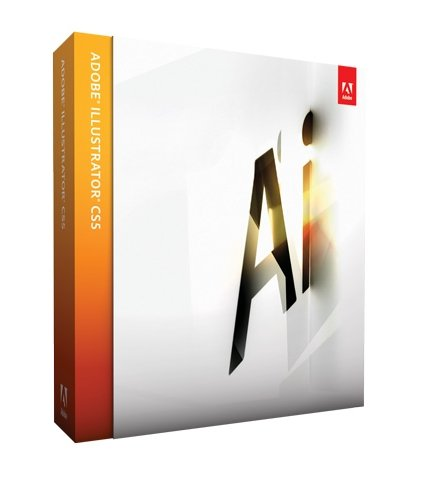 Adobe Illustotator