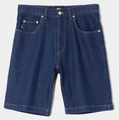 Classic Bigol 5 Pocket Short
