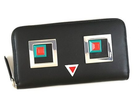 FENDI 財布