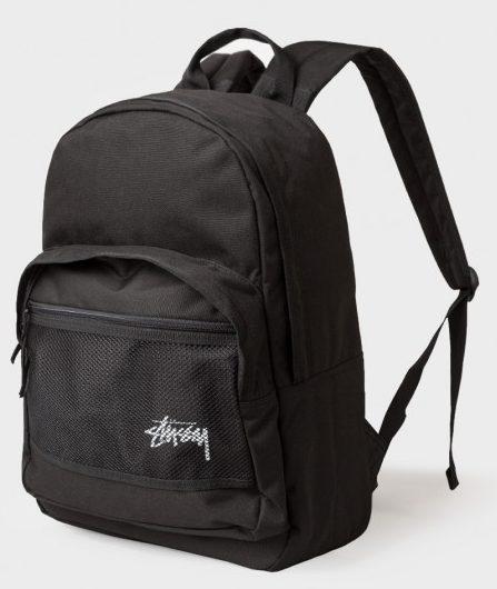 Stock Backpack